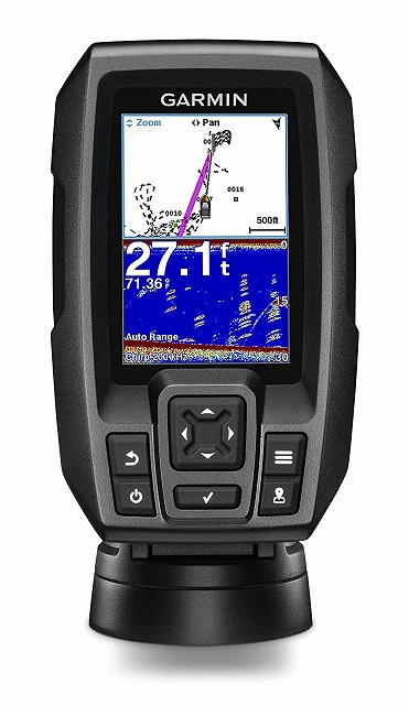 best fish finder under 200 - ultimate guide & reviews, Fish Finder
