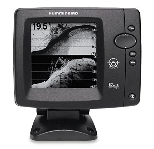 best kayak fish finder - ultimate guide & reviews, Fish Finder