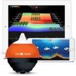 FishHunter Directional 3D Fishfinder