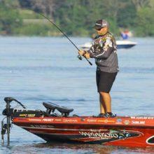 Best Chartplotter Fishfinder Combo