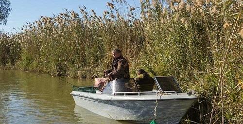 Deeper Smart Fishfinder Reviews