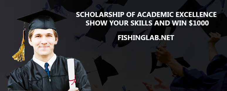 Scholarship Header Image