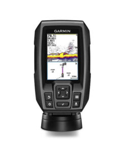 Garmin STRIKER 4cv