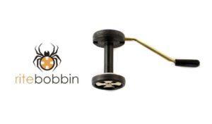 Rite Ceramic Standard Bobbin