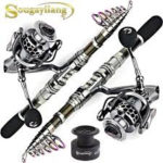 Sougayilang-Spinning-Travel-Fishing-Rod-and-Reel-Combos-8.8ft