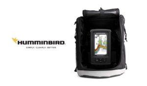 Humminbird PIRANHAMAX 4 PT