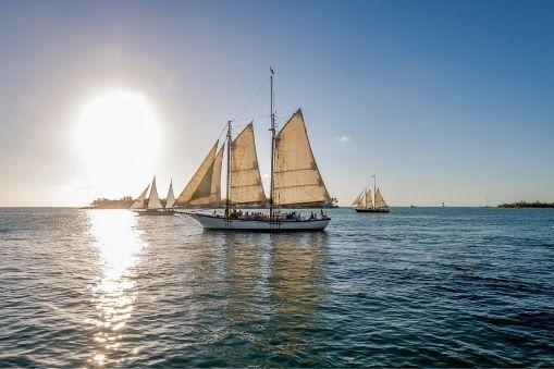 Best Saltwater Fishing Spots - Florida