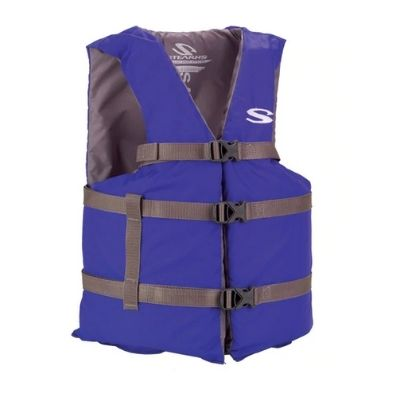 Best Fishing Life Vests - Stearns Adult Classic Series Vest