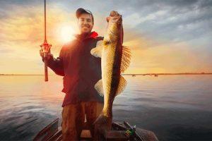Best-fish-finder