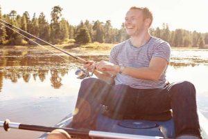 Garmin Fish Finder Reviews